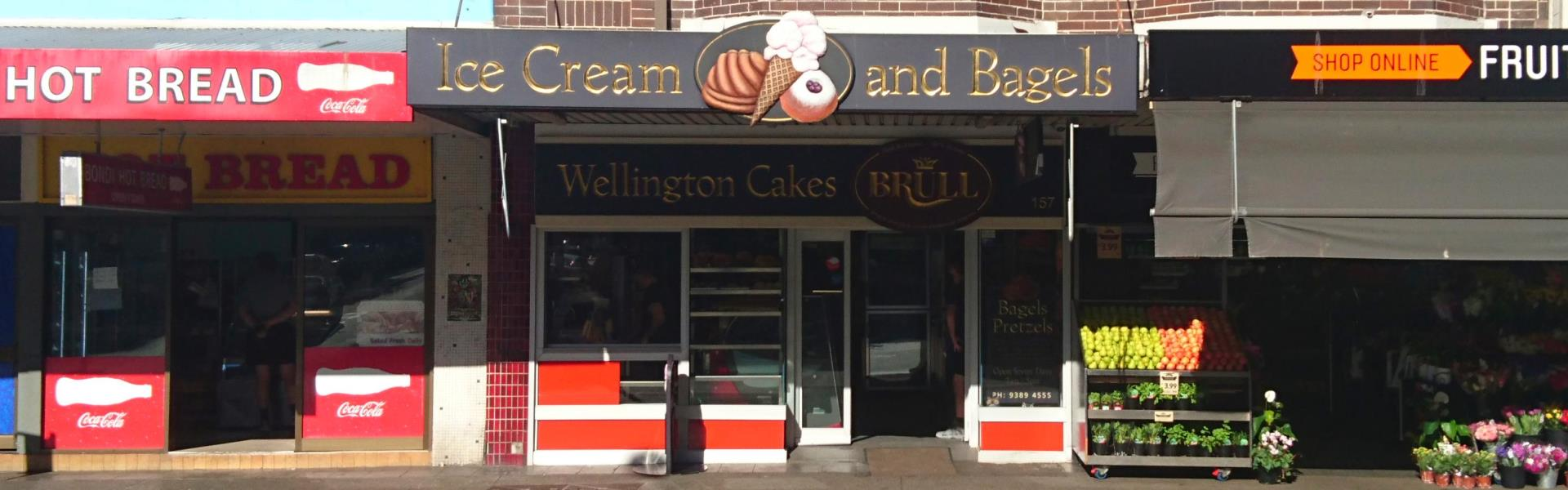 wellington_cake_shop_slider_shop